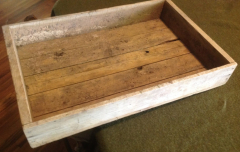 41_Garden-Tools-Equipment_Wood-Seed-Box_Shallow_photo-by-Craig-Siska