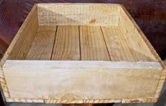 42_Garden-Tools-Equipment_Wood-Seed-Box_2