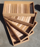 43_Garden-Tools-Equipment_Wood-Seed-Boxes_3