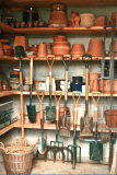 45_Garden-Tools-Equipment_A-Neat-Tool-Shed_photogrpaher-unknown