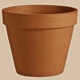 46_Garden-Tools-Equipment_Clay-Pot