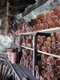 48_Garden-Tools-Equipment_Clay-Pot-Storage