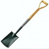 04_Garden-Tools-Equipment_Clarington-Forge-UK_Classic-D-Handle-Garden-Spade