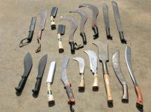 51_Garden-Tools-Equipment_Various-Cutting-Harvesting-Tools
