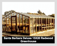 56_Garden-Tools-Equipment_Santa-Barbara-Greenhouse