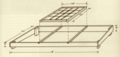 58_Garden-Tools-Equipment_Cold-Frame-Dimensions