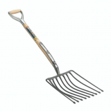 09_Garden-Tools-Equipment_Classic-English-Larger-Manure-Fork