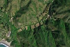 Green-Gulch_01_x_x_x_Aerial-view-of-Green-Gulch-Farm_photo-by-Google-Earth