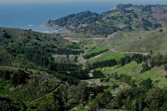 Green-Gulch_03_x_x_x_Green-Gulch-Farm_Aerial-View-of-the-Gulch-Ocean