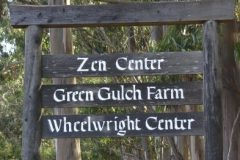 Green-Gulch_08_x_x_x_Entry-Sign-to-Green-Gulch-Farm_photographer-unkown_courtesy-the-Chadwick-Society