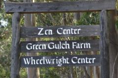Green-Gulch_08_x_x_x_Entry-Sign-to-Green-Gulch-Farm_photographer-unkown_courtesy-the-Chadwick-Society