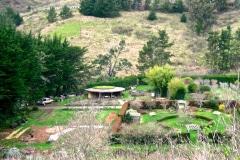 Green-Gulch_09_x_x_x_Green-Gulch-Farm_Main-Garden-6-Area__Wikipedia-Commons_3