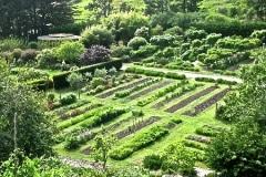 Green-Gulch_10_x_x_x_Green-Gulch-Farm_Aerial-View_Main-Garden__-courtesy-Chadwick-Society