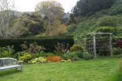 Green-Gulch_11_x_x_x_Central-More-Formal-Garden