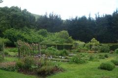 Green-Gulch_12_x_x_x_Central-More-Formal-Garden_