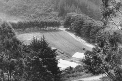 Green-Gulch_13_x_x_x_Aerial-View-BW-photo-of-Production-Area-Garden