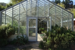 Green-Gulch_26_x_x_x_Production-Greenhouse_