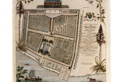 1-1751_X_X_Chelsea-Physic-Garden_Site-Plan_by-Haynes_Alans-Garden-Influences