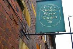 2-X_X_X_Chelsea-Physic-Garden_Photographer-Unknown_Alans-Garden-Influences
