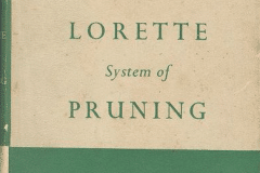 1-French-Intensive-Gardening_The-Lorette-System-Of-Pruning-Louis-Lorette_out-of-print_Alans-Garden-Influences