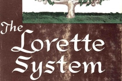 1a-French-Intensive-Gardening_The-Lorette-System-Of-Pruning-Louis-Lorette_out-of-print_Alans-Garden-Influences