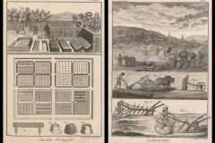 1-X_X_X_French-Intensive-Gardening-History_-Drawings-of-Garden-Layout-and-Equipment_date-and-photographer-unknown_Alans-Garden-Influences