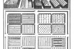 1a-X_X_X_French-Intensive-Gardening-History_-Drawings-of-Garden-Layout-and-Equipment_date-and-photographer-unknown_Alans-Garden-Influences