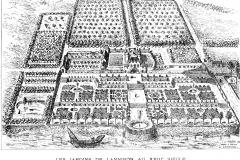 1b-X_X_X_French-Intensive-Gardening-History_-Drawings-of-Garden-Layout-and-Equipment_date-and-photographer-unknown_Alans-Garden-Influences