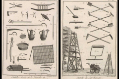 2-X_X_X_French-Intensive-Gardening-History_-Drawings-of-Garden-Tools-and-Equipment_date-and-photographer-unknown_Alans-Garden-Influences