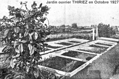 6a-X_X_X_French-Intensive-Gardening-History_French-Intensive-Garden-Cold-Frames_date-and-photographer-unknown_Alans-Garden-Influences
