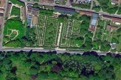 1-Giverny-Garden-France_Aerial-View_of-Claude-Monet_Alans-Garden-Influences