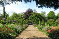 2-Giverny-Garden-France_of-Claude-Monet_Alans-Garden-Influences