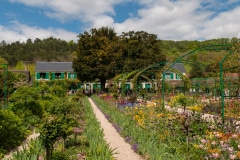 3-Giverny-Garden-France_of-Claude-Monet_Alans-Garden-Influences