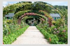 4-Giverny-Garden-France_of-Claude-Monet_Alans-Garden-Influences