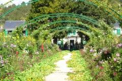 5-Giverny-Garden-France_of-Claude-Monet_Alans-Garden-Influences