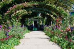 5b-Giverny-Garden-France_of-Claude-Monet_Alans-Garden-Influences