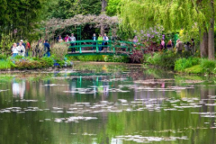 6-Giverny-Garden-France_of-Claude-Monet_Alans-Garden-Influences