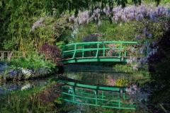 6a-Giverny-Garden-France_of-Claude-Monet_Alans-Garden-Influences