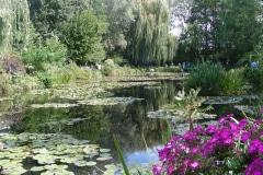 6b-Giverny-Garden-France_of-Claude-Monet_Alans-Garden-Influences