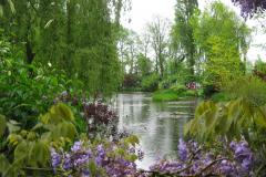 7-Giverny-Garden-France_of-Claude-Monet_Alans-Garden-Influences