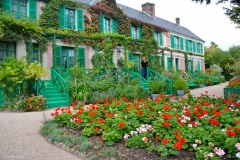 7a-Giverny-Garden-France_of-Claude-Monet_Main-Home_Alans-Garden-Influences