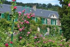 9-Giverny-Garden-France_of-Claude-Monet_Main-Home_Alans-Garden-Influences