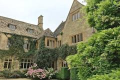 10-Hidcote-Manor-UK_Alans-Garden-Influences