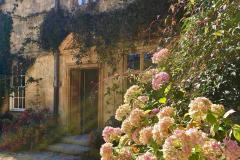 11-Hidcote-Manor-UK_Alans-Garden-Influences