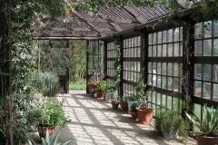 13-Hidcote-Manor-UK_Alans-Garden-Influences