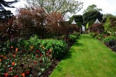 14-Hidcote-Manor-UK_Alans-Garden-Influences