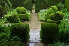 15-Hidcote-Manor-UK_Alans-Garden-Influences