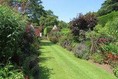 18-Hidcote-Manor-UK_Alans-Garden-Influences
