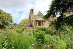 4-Hidcote-Manor-UK_Alans-Garden-Influences
