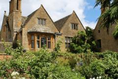 5-Hidcote-Manor-UK_Alans-Garden-Influences
